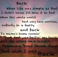 Colt Ford and Jake Owen.back Country music lyrics Music Love, Music Is Life, Love Songs, Country Strong, Country Boys, Country Life, Ford Quotes, Country Music Lyrics, Jake Owen