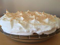 Foto del paso 7 de la receta Pie de limón con galletas maría