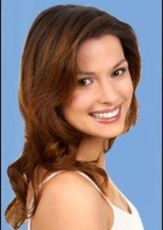 Natural Skin Whitening on Pinterest | Natural Skin Whitening, Skin ...