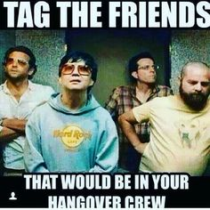 If u have any footage of you and your friends getting wasted submit your footage so it can be featured for the next #WeekendGoals