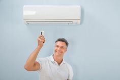 7 ways to optimise your air conditioner to reduce energy consumption