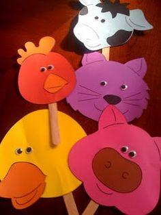 School fairytales little red hen on Pinterest   Little Red Hen ...
