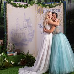 Make your event magical with a Fairytale Storybook Personalized Photo Prop. This large prop shows the outside as well as the inside of a storybook. Quinceanera Decorations, Quinceanera Party, Cinderella Decorations, Fairy Tale Story Book, Fairy Tales, Wedding Photo Props, Wedding Photos, Wedding Stuff, Enchanted Forest Theme