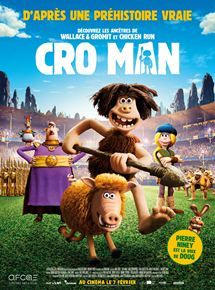 Film Cro Man Complet Streaming Vf Entier Francais Watch Free