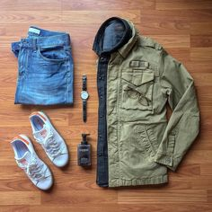 "3,087 Likes, 5 Comments - JACHS (@jachsny) on Instagram: ""Weekend Gear. @grant_michaels_ #jachsny #shopthelook"""