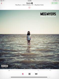 Desire- Meg Myers . Song on point