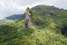 Остров Раиатеа: мараэ Тапутапуатеа и центр полинезийского треугольника Half Dome, Mountains, Nature, Travel, Naturaleza, Viajes, Destinations, Traveling, Trips