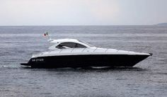 Blu Martin: a Cannes anteprima mondiale per il nuovo Sea Top 13.90