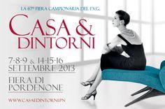 Gallery Casa & Dintorni - Progettazione Ambienti Interni ed Esterni