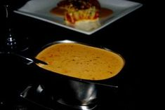 Whisky and Pepper Sauce, LCHF (Swedish recipe) Great Recipes, Vegan Recipes, Snack Recipes, Cooking Recipes, Favorite Recipes, Snacks, Swedish Recipes, Dessert For Dinner, Different Recipes