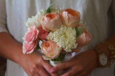 Bridal bouquet Petal Floral, Floral Design, Bouquet, Bridal, Rose, Flowers, Pink, Floral Patterns, Bouquets