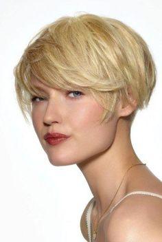 Résultats Google Recherche d'images correspondant à http://www.boulevardelamode.fr/files/2012/10/Coupe-cheveux-carr%25C3%25A9-femme.jpg