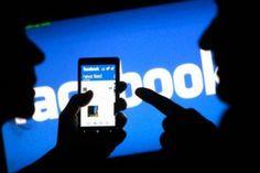 Разработчики социальной сети «Фейсбук» объявили о новой возможности, которая позволяет отправленным сообщениям спустя определенное время самоуничтожаться. Первыми оценить удобства данной функции смогут жители Франции. «Фейсбук» в тестовом...  #социальной, #сети, #определенное, #франции, #пользователям,  #Likada #PRO #news #новость
