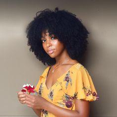- Milan (@milan.myers) Afro hair. Kinky hair. Kinky curly hair. Curly fro. Afro curls. Curly Afro. Afro textured curls. Natural hair. Brown skin. Pretty hair. Beautiful hair. Healthy hair. Thick hair. Natural beauty.