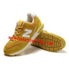website for cheap new balance shoes $49