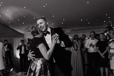 A Winter Wedding at Combermere Abbey. New Years Eve 2015 www.pauljosephphotography.co.uk/combermere-abbey-wedding