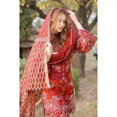 Stylish Dresses For Girls, Stylish Girls Photos, Stylish Girl Pic, Pakistani Wedding Dresses, Pakistani Dress Design, Velvet Dress Designs, Classy Suits, Pakistani Fashion Casual, Stylish Dpz