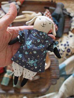 Puppen Persevering Babypuppen Rag Doll Baby First Dolls Soft Stuffed Dolls Stuffed Toys Christmas Sonstige Babypuppen