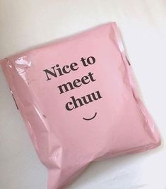 Pink at its nicest - Baby Pink Aesthetic, Peach Aesthetic, Korean Aesthetic, Aesthetic Colors, Aesthetic Pictures, Aesthetic Style, Aesthetic Pastel, Feeds Instagram, Pink Themes