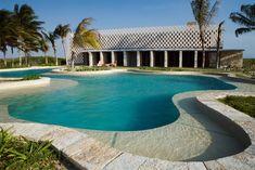 CLUB DE PATOS-Sisal- Yucatan