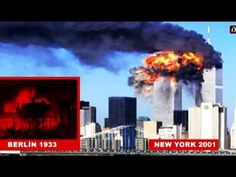 USA chystajú v 2015 ďalší teroristický útok sami na seba. Berlin, Pandora, New York, Usa, Youtube, New York City, Nyc, Youtubers, America