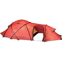 Check this Out.... Hilleberg Saitaris 4-Season, 4 Person Shelter, Red  has recently been posted to  http://bestoutdoorgear.co/hilleberg-saitaris-4-season-4-person-shelter-red/