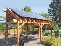 Solar,Wind,and every other great energy saving idea you could do for you home