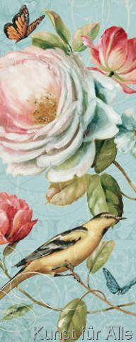 Lisa Audit - Spring Romance II