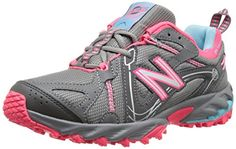New Balance Women's WE573 Trail Shoe $69.95