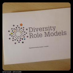 Custom Printed Labels, Printing Labels, Self Esteem, Diversity, Badges, Role Models, Bullying, Schools, Lgbt