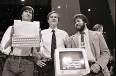 check out my new post at: http://iphone-5s-accessories.com/steve-wozniak-a-word-with-apple-co-founder