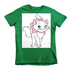 This is the kids' version of American Apparel's most popular adult t-shirt. It features durable ribbed neckband and a double-needle bottom hem and sleev . Store 3, Shirt Outfit, T Shirt, Canon Eos, American Apparel, Popular, Sweatshirts, Kids, Clothes
