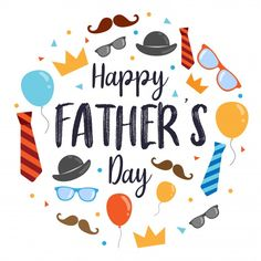 Fathers Day Images Quotes, Happy Fathers Day Images, Fathers Day Gifts, Happy Dad Day, Happy Fathers Day Wallpaper, Fathers Day Wallpapers, Sweet Hampers, Gift Hampers, Chocolate Hampers