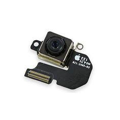 Thay camera iPhone 7 Plus