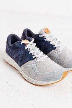 New Balance 1980 Sport Style Running Sneaker