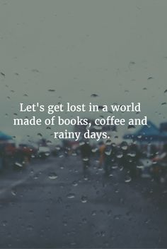 I got lost in a world of books, coffee, and sunshine today!!! Sunshine, books, and coffee are a much better way to get lost!! <3