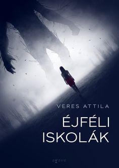 Veres Attila 2018. június 1-én a ViTa-est és közönségtalálkozón mutatja be először az Éjféli iskolákat, ahol felolvas a kötetből, majd 2018. június 9-én, 15 órától dedikál a Könyvhéten. Fantasy, Film, Books, Movies, Movie Posters, Products, Attila, Movie, Libros