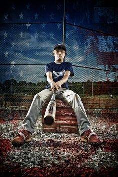 baseball photography ideas - Google Search
