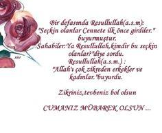 Sayfamızda resimliCuma Mesajları, Cuma Sözleri ve Cuma yazılarını bulabilirsiniz. Allah, Quotes, Mj, Quotations, Quote, Shut Up Quotes