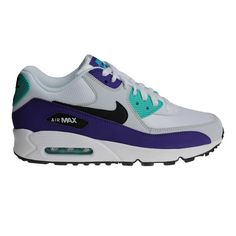 22 Best Nike Candy Drip images | Nike, Nike air max, Air max 90