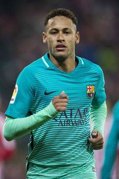 179 Best Neymar Hairstyle Images On Pinterest Football Players