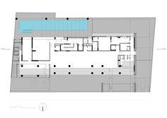 Benedito Lapin, Sao Paulo, 2013 - Pablo Slemenson Arquitetura  #psa #arquitetura #architecture #arquitectura #arquiteto #architect #psa_arquitetura #brazil #saopaulo #contemporaryarchitecture #imovel #estilocontemporaneo #brazilarchitecture #pablo_slemenson #brasil #saopaulo #concrete #concreto #modernarchitecture #edifício #benedito_lapin #itaim_bibi