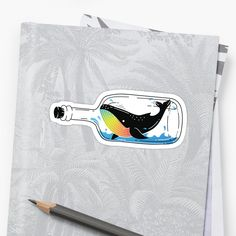 Millions of unique designs by independent artists. Find your thing. Cool Stickers, Free Stickers, Set Me Free, Finding Yourself, Snoopy, Artists, Cool Stuff, Unique, Design