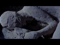 Pompeii : The Last Day BBC Documentary