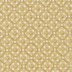 NATURAL from Grand Majolica for Robert Kaufman Fabrics:  SRKM-15836-14  / 1 Yard and 1/2 Yard Cuts by SewWhatQuiltShop on Etsy