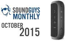JBL Flip 3 Bluetooth Speaker #Giveaway! Ends 10/29