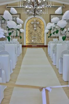 Wedding venue, five-star boutique wedding and conference venue - Chez Charlene Star Wedding, Dream Wedding, Luxury Wedding Venues, Wedding Ceremony, Special Occasion, Wedding Planning, Things To Come, Pretoria, Table Decorations