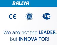 Ballya Bio was founded in 2007 based on a small private laboratory, and focuses on the biological and medical field with full advanced technologies to research & develop, manufacture and market new & improved products. Pet Health, Health Care, Medical Field, Influenza, Food Safety, New Market, Free Samples, Transportation, Technology