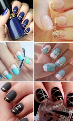 Gel Nails, Girly, Make Up, Nail Art, Blog, Dress, Beauty, Short Nails, Gel Nail