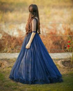 A Guide To Bridesmaids Dresses Girls Dp Stylish, Stylish Girl Images, Cute Girl Pic, Cute Girls, Dps For Girls, Girls Status, Stylish Dpz, Frocks For Girls, Girl Photography Poses